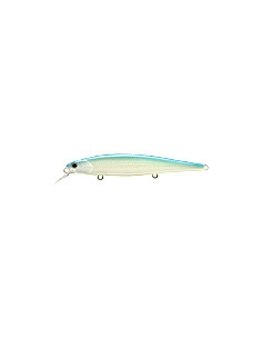 Slender Pointer 97MR color Citrus Shad