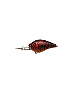 S.K.T. Mini DR color Spring Craw
