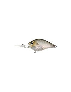 S.K.T. Mini DR color Ghost Minnow