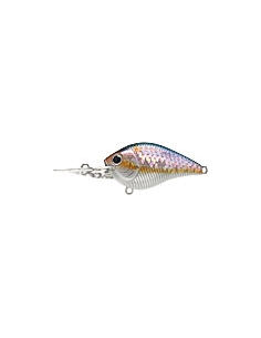 S.K.T. Mini DR color MS American Shad