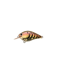 S.K.T. Mini MR color Japan Craw