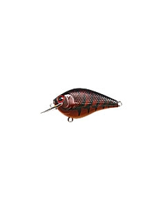 S.K.T. Mini MR color Spring Craw