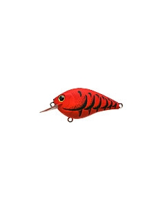 S.K.T. Mini MR color Mad Craw