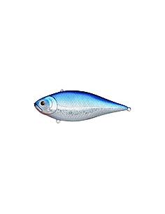 LVR D-15 color Chrome Blue