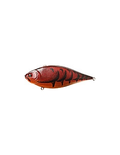 LVR D-15 color Spring Craw