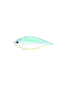 LVR D-15 color Citrus Shad