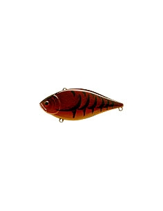 LVR D-10 color Spring Craw