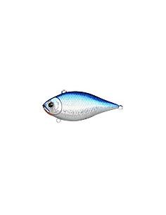 LVR Mini color Chrome Blue