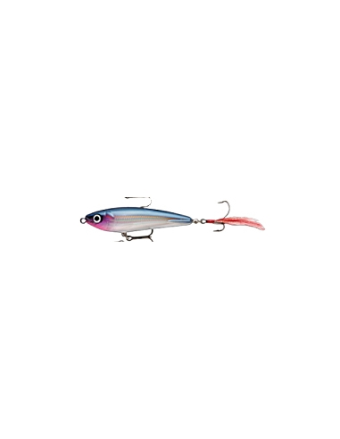 X-Rap SubWalk color Purple Shad
