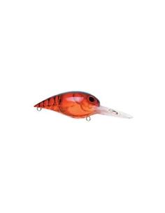 Original Mag Wart color  Natural Red Crawfish