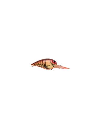 Original Mag Wart color Natural Brown Crawfish
