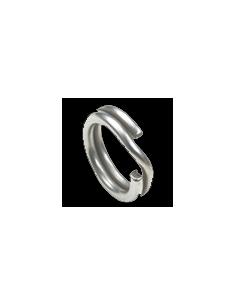 Owner Hyper Wire Split Rings #4-10ud