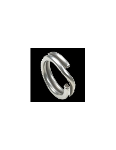 Owner Hyper Wire Split Rings #5-9ud
