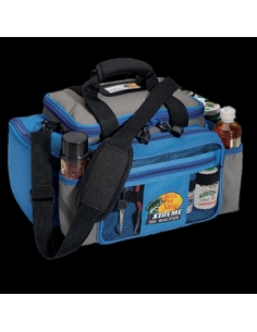 Bass Pro Shops Extreme Qualifier 360 Tackle Tote