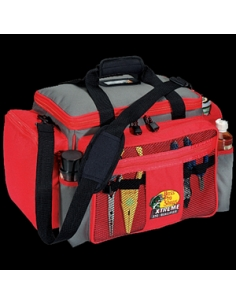 Bass Pro Shops Extreme Qualifier 370 Tackle Bags