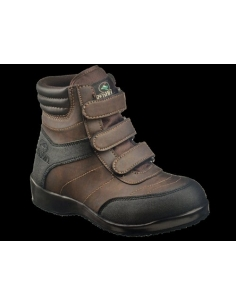 RedHead Classic Wading Boot talla 43 suela de goma