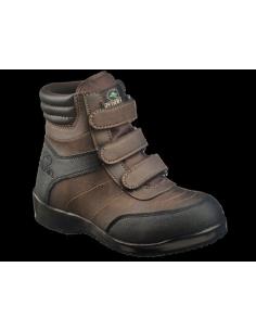 RedHead Classic Wading Boot talla 40 suela de goma