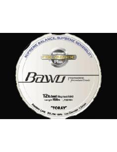Bawo Polyamide Plus 10lb