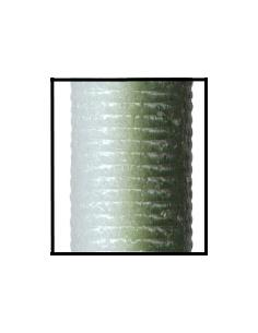 """Swimin´Senko 5"""" color 901 Watermelon/Cream Lam"""