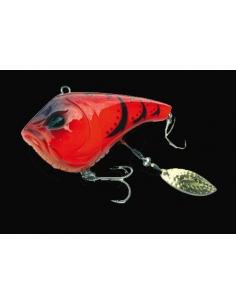 Cursor Hard color Red Craw