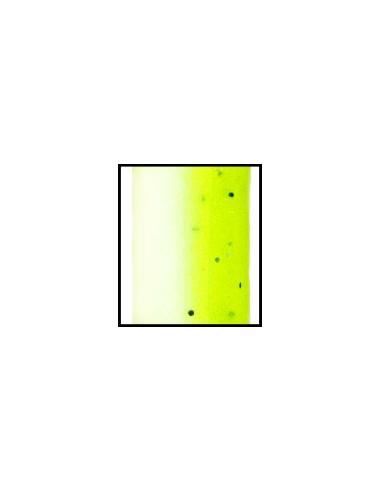 "Swimin´Senko 3"" color 909 Chartreuse Shad"