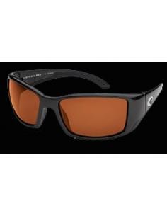 Blackfin 580P Black-Copper