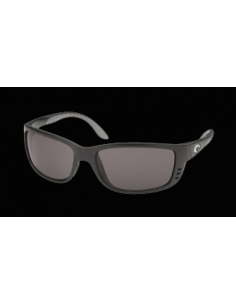 Zane 400P Black-Gray