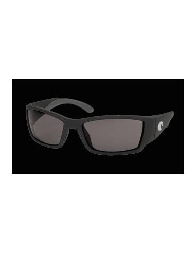 Corbina 580P Black-Gray