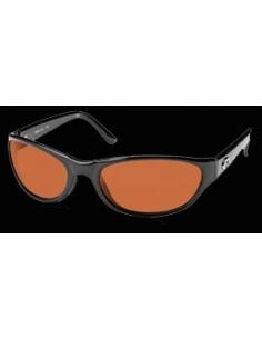 Zane 580P Black-Copper