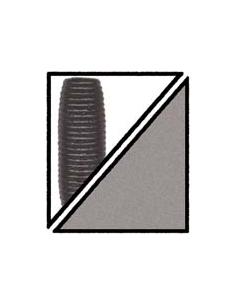 Fat Ika color descatalogado 002 Smoke no Flake