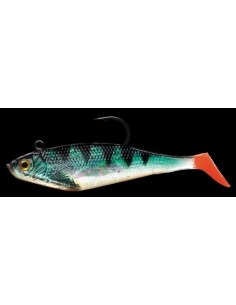 "WildEye Swim Shad 3"" (75mm) color P"