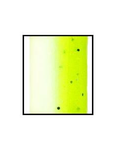 """Senko 5"""" color 909 chartreuse shad laminado"""
