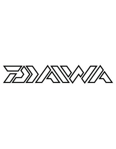 Daiwa decal 21cm