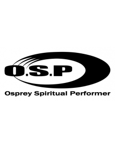 OSP Decal 13cm