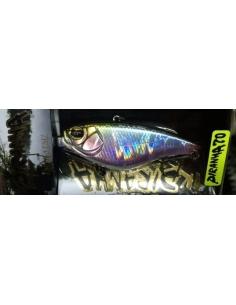 Piranha 70 color 288 Baratanago