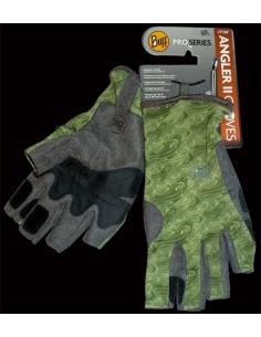 Angler II Gloves Skoolin talla S/M