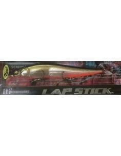 Lap Stick  color M RB Shad