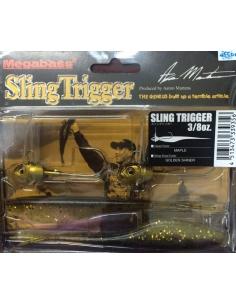 Sling Trigger 3/8oz color 03