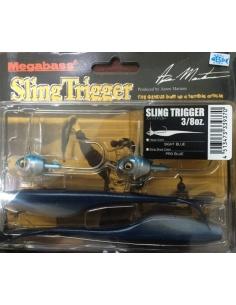 Sling Trigger 3/8oz color 05