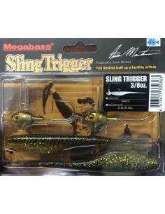 Sling Trigger 3/8oz color 04