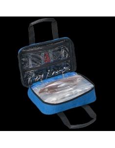 Bolsa Bass Pro Shops Finesse Binder