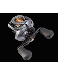 Shimano Citica 201 HG