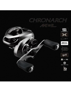 Chronarch MGL 151 XG