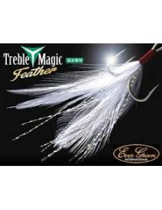 Evergreen Treble Magic...