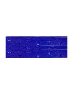 Super Chunk color azul flippin´