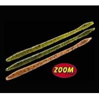 Zoom Trick Worm