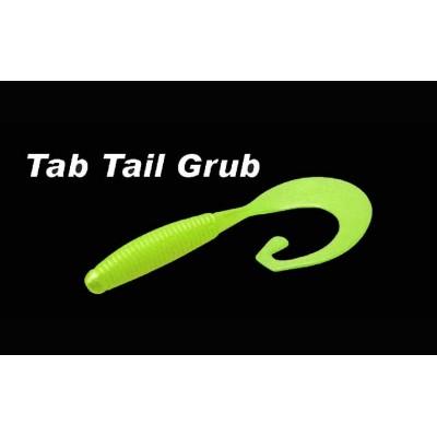 Zoom Tab Tail