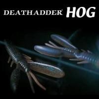 Deps Deathadder Hog