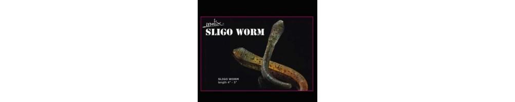 Molix Sligo