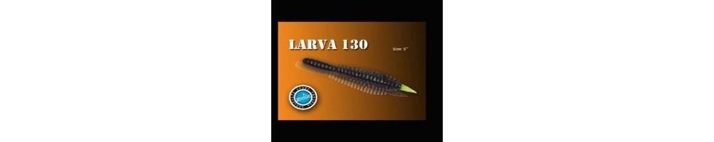 Molix Larva